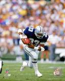 Dallas Cowboys - Tony Dorsett Photo Photo