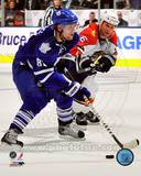 Toronto Maple leafs - Phil Kessel Photo Photo