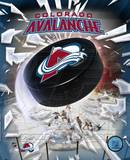 Colorado Avalanche Photo Photo