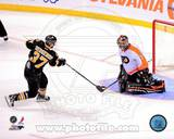Boston Bruins - Patrice Bergeron Photo Photo