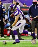Minnesota Vikings - Rhett Ellison Photo Photo