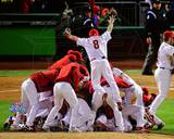 Philadelphia Phillies Photo Photo