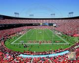 San Francisco 49ers Photo Photo