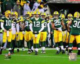Green Bay Packers Photo Photo