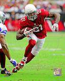 Arizona Cardinals - Patrick Peterson Photo Photo