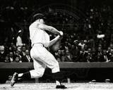 New York Yankees - Roger Maris Photo Photo