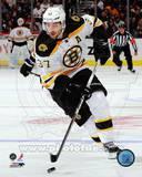 Boston Bruins - Patrice Bergeron Photo Photo