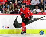 Team Canada - Patrick Marleau Photo Photo