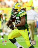 Green Bay Packers - Quinn Johnson Photo Photo