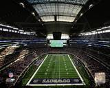Dallas Cowboys Photo Photo