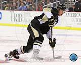 Pittsburgh Penguins - Olli Maatta Photo Photo