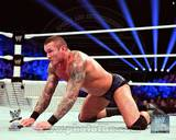 World Wrestling Entertainment - Randy Orton Photo Photo