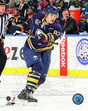 Buffalo Sabres - Marcus Foligno Photo Photo