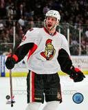 Ottawa Senators - Zenon Konopka Photo Photo