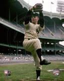 New York Yankees - Whitey Ford Photo Photo
