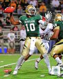 Baylor Bears - Robert Griffin III Photo Photo