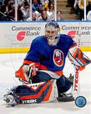 New York Islanders - Rick Dipietro Photo Photo