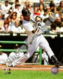 Pittsburgh Pirates - Ryan Doumit Photo Photo