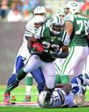 New York Jets - Shonn Greene Photo Photo