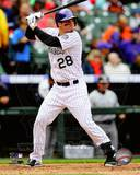 Colorado Rockies - Nolan Arenado Photo Photo