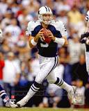 Dallas Cowboys - Tony Romo Photo Photo