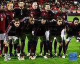 Colorado Rapids Photo Photo