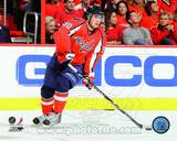 Washington Capitals - Marcus Johansson Photo Photo
