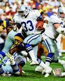 Dallas Cowboys - Tony Dorsett Photo Photo