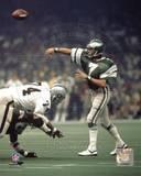 Philadelphia Eagles - Ron Jaworski Photo Photo