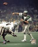 Philadelphia Eagles - Ron Jaworski Photo Photo