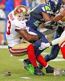 San Francisco 49ers - NaVorro Bowman Photo Photo