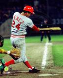 Cincinnati Reds - Tony Perez Photo Photo