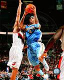 Denver Nuggets - Kenyon martin Photo Photo