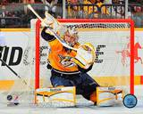 Nashville Predators - Pekka Rinne Photo Photo
