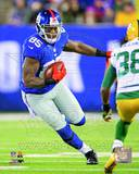 New York Giants - Martellus Bennett Photo Photo