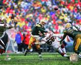 Green Bay Packers Photo Photo