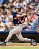 Minnesota Twins - Paul Molitor Photo Photo