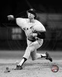New York Yankees - Rich Gossage Photo Photo