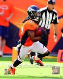 Denver Broncos - Omar Bolden Photo Photo