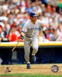Toronto Blue Jays - Paul Molitor Photo Photo