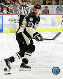Pittsburgh Penguins - Mark Letestu Photo Photo