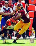 Washington Redskins - Roy Helu Photo Photo