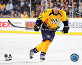 Nashville Predators - Patric Hornqvist Photo Photo
