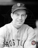 Boston Red Sox - Rick Ferrell Photo Photo