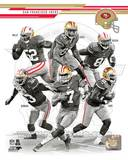 San Francisco 49ers Photo Photo