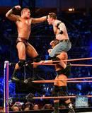 World Wrestling Entertainment - Randy Orton Photo Photo