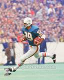 Miami Dolphins - Larry Csonka Photo Photo