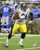 Pittsburgh Steelers - Ziggy Hood Photo Photo