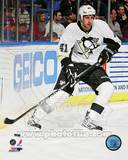 Pittsburgh Penguins - Robert Bortuzzo Photo Photo