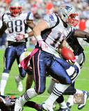 New England Patriots - Julian Edelman Photo Photo